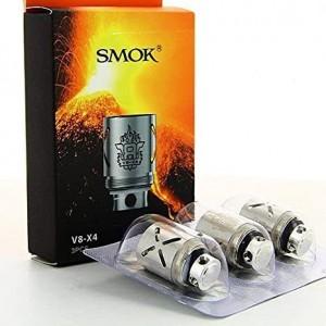 V8-X4 Smok