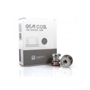 GIM Coil 0,4ohm