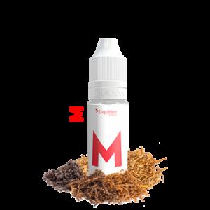 Liquideo Le M 10ML