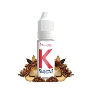 Liquideo K Francais 10ML