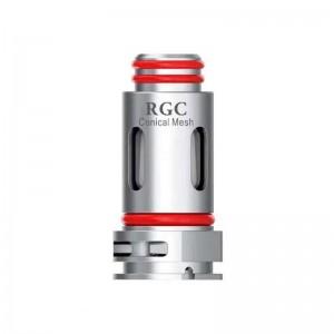 Smok RGC 0,17