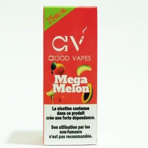 MEGA MELON - GOOD VAPES...