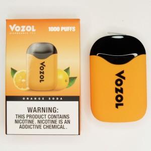 ORANGE SODA -1000 PUFFS -...